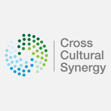 cultural synergy Effects of cultural diversity on in-class communication and student project  team dynamics: creating synergy in the diverse classroom.