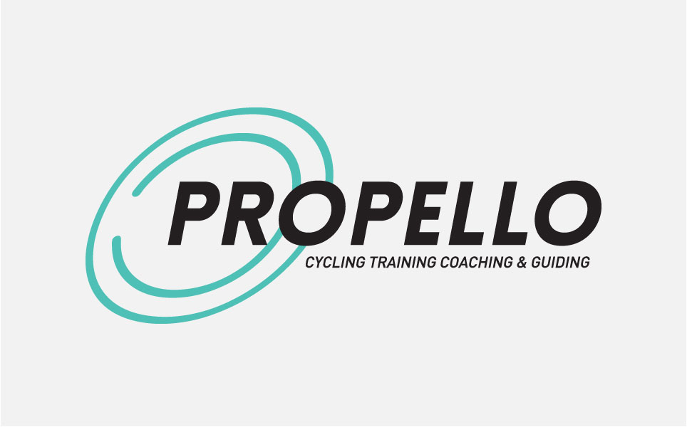 Propello logo
